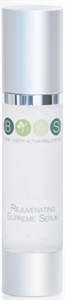 Byas Rejuvenating Supreme Serum