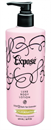 california-tan-expose-luxe-body-lotion-step-3-jpg