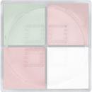catrice-genderless-colour-correcting-luminizer-puders-jpg