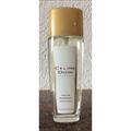 Celine Dion Celine Parfum Deodorant Natural Spray