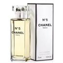 Chanel N°5 Premiere
