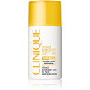 clinique-spf-30-mineral-sunscreen-fluid-for-faces9-png