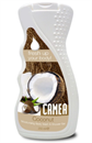 coconut-moisturising-body-wash-shower-gel-png