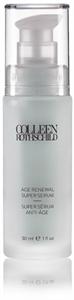 Colleen Rothschild Age Renewal Super Serum