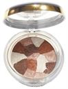 collistar-sun-effect-bronzing-powder---blusher-jpg