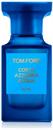 costa-azzurra-acqua-tom-fords9-png