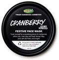 Lush Cranberry