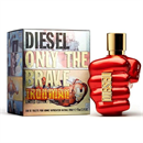 diesel-only-the-brave-iron-man-edts-jpg