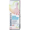 Dontodent Zahnspangen-Reiniger Fogszabályzó Tisztító Tabletta