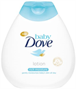dove-baby-rich-moisture-testapolo1s9-png