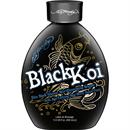 ed-hardy-black-koi-black-silicone-bronzers-jpg