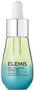 Elemis Pro-Collagen Marine Oil