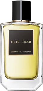 Elie Saab La Collection Essence N°2 Gardenia