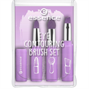 essence-eye-contouring-brush-sets-jpg