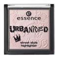 Essence Urbaniced Street Style Highlighter