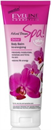 eveline-bioenergizalo-testapolo-orchidea1-jpg