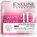 eveline-white-prestige-intensive-whitening-day-cream-spf-25s-jpg