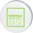 everyday-minerals-matte-base-alapozo-jpg