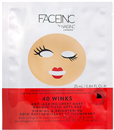 face-inc-by-nails-inc-40-winks-anti-ageing-sheet-masks9-png