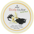 Fennel Body Butter Vanilla Musk