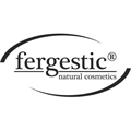 Fergestic