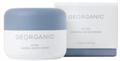 Georganic Bifida Mineral Water Cream
