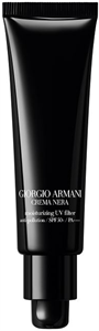 Giorgio Armani Crema Nera Moisturizing UV filter SPF50