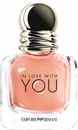 giorgio-armani-in-love-with-you-edps9-png
