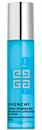 givenchy-hydra-sparkling-hidratalo-mattito-fluid-zsiros-borre1-png