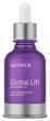 Skeyndor Global Lift Contour Elixir Face And Neck