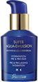 Guerlain Super Aqua Emulsion Universal