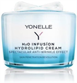 Yonelle H2O Infusion Hydrolipid Cream
