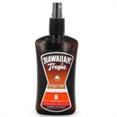 hawaiian-tropic-spray-oil-protective-8-jpg