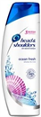 head-shoulders-ocean-freshs9-png