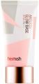 Heimish Artless Glow Base SPF50+ / PA+++