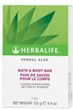 Herbalife Herbal Aloe Szappan
