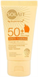 Solait Anti-Ageing Face Fluid SPF50+