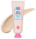 Holika Holika Sweet Cotton Pore Cover Base