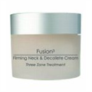 holy-land-firming-neck-decollete-cream---nyak--es-dekoltazskrem-jpg