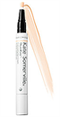 illumikate-concealing-eye-cream-png