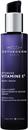 institut-esthederm-intensive-e--vitaminban-gazdag-szerums9-png