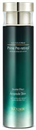 isa-knox-focus-prime-double-effect-ampoule-serums9-png
