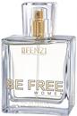 j-fenzi-be-free-womens9-png
