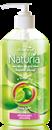 joanna-body-naturia-lime-folyekonyszappan-png