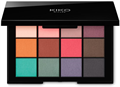Kiko Smart Cult Eyeshadow Palette