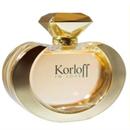 korloff-in-loves-jpg