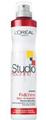 L'Oreal Studio Line Fix&Shine Fixáló Hajlakk
