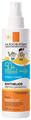 La Roche-Posay Anthelios Dermo-Pediatrics Fényvédő Gyerekeknek (régi)