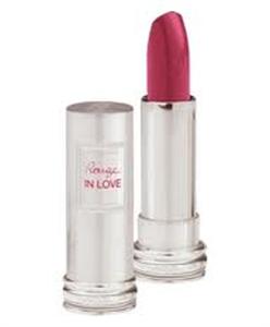 Lancôme Rouge In Love Rúzs