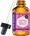 Leven Rose Coffee Eye Lift Serum